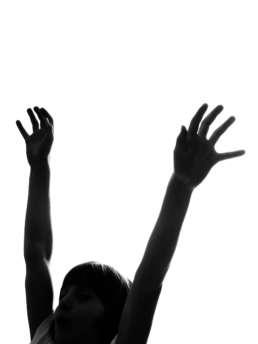 In opdracht van UCK Dans (Utrechts Centrum voor de Kunsten, afdeling dans), projecties voor de dansvoorstelling 'Generations'. Projectieconcept en fotografie door Raymond de Vries. Op de foto UCK dansers. ©2017 Raymond de Vries